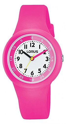 Lorus - Unisex Watch RRX07FX9