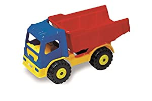 Adriatic 53 cm tamaño Mediano Pro Juguetes camión
