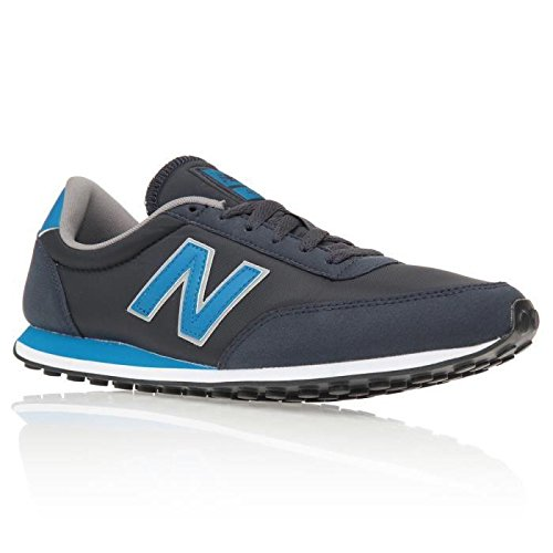 new-balance-baskets-410-chaussures-homme