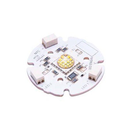 lzp-h0wwt1-led-engin-sold-by-swatee-electronics