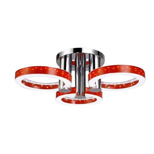 lightinthebox-led-acryl-kronleuchter-errten-einfassung-mit-3-lichtern-round-ring-leuchte-decke-errte