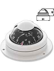 Marine Kompass
