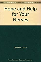Hope and Help for Your Nerves