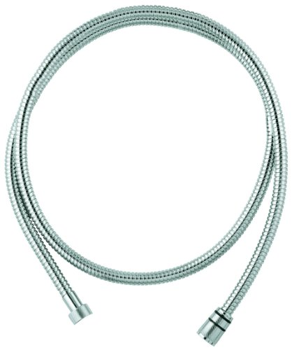 GROHE – Movario Flexo Rotaflex Metalico 1,75M. – Ref: 28 025 000