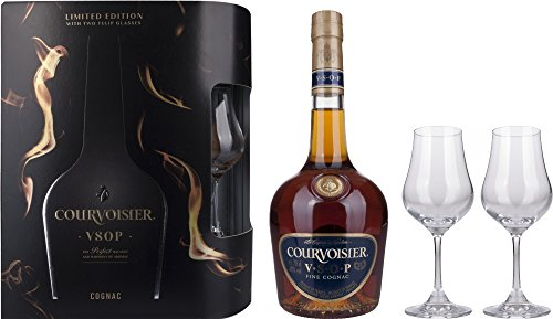 courvoisier-vsop-w-2-glasses
