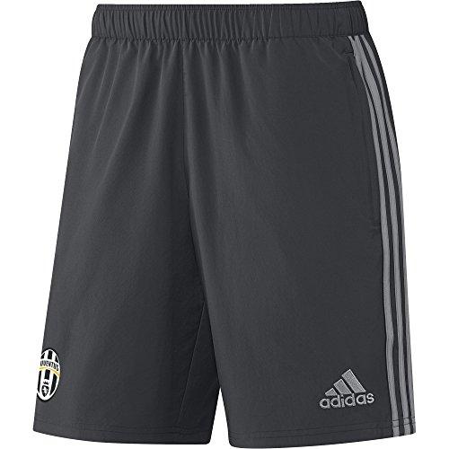 74a4cbff1eaf71 lll➤ Adidas Sporthose Gold im Vergleich ( May   2019 ) - ✅ NEU
