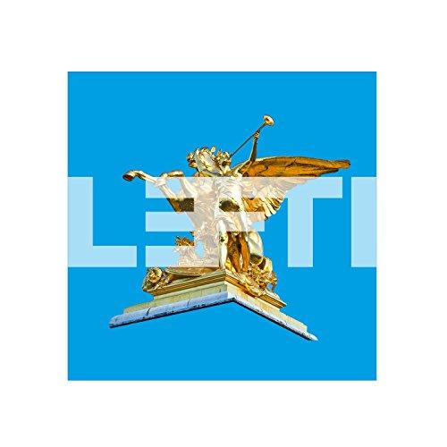 louder-lefti-remix
