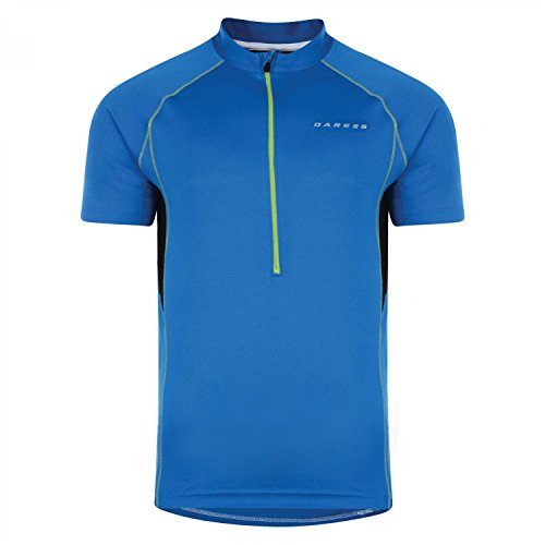 dare2b-mens-jeopardy-lightweight-stretch-wicking-sport-cycle-jersey