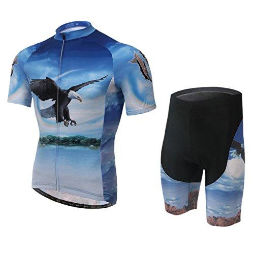 uomini-bicicletta-ciclismo-suits-eagle-pantaloncini-in-jersey-kit-estate-equitazione-moto-racing-sli