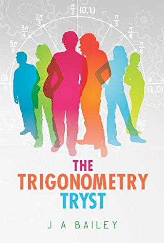 The Trigonometry Tryst