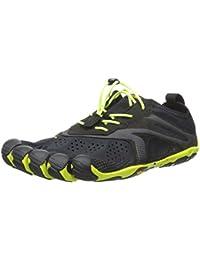 Desconocido V-run - Zapatillas de Entrenamiento Hombre