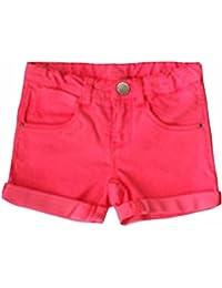 Pantalón corto IT CALYPSO el nombre del CORAL cremallera