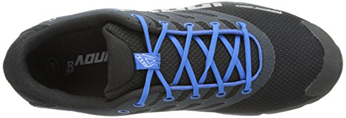 Inov-8 Roclite 282 Gore-Tex Scarpe Da Trail Corsa (Standard Fit) Black