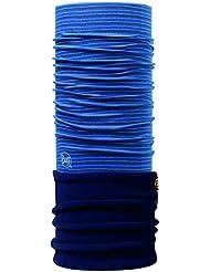 Buff Erwachsene Multifunktionstuch Yarn Dye Stripes Polar