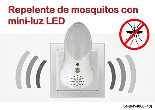 repelente-de-mosquitos-con-mini-luz-led-nocturna
