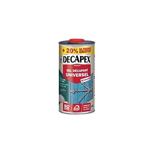 decapex-decapant-gel-univ1l-20-gsb
