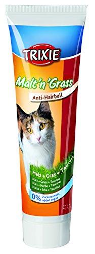 TX-42739 Malt'n'Grass Anti-Hairball 100 g
