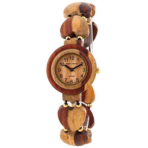 Tense L7007I-Armbanduhr