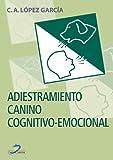 Image de Adiestramiento canino cognitivo emocional: 1