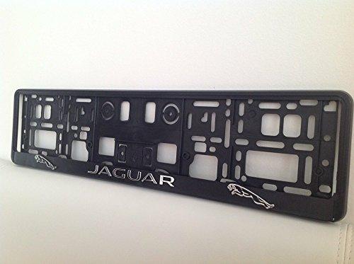 jaguar-3d-effekt-kennzeichenhalter-nummernschildhalter