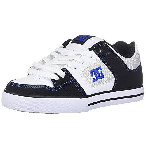 DC Shoes Men's Pure