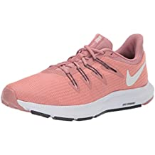 official photos 1c6a7 3e7f9 Nike Quest, Zapatillas de Running para Mujer