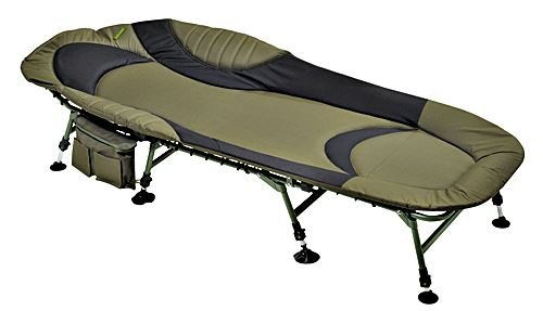 PelzerExecutive Bed Chair II