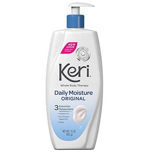 keri-original-daily-moisture-15-oz-by-keri