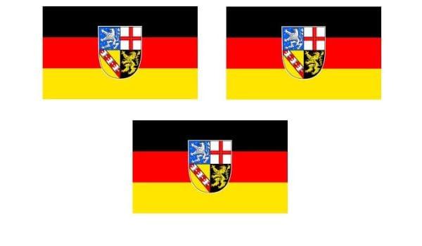 Premium Aufkleber Post Posthorn Sticker f/ür Briefkasten Postkasten 10x15 cm Michael /& Rene Pfl/üger Barmstedt