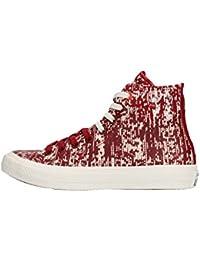 Complementos Amazon Converse Y Zapatos Zapatos es wqRxq6T