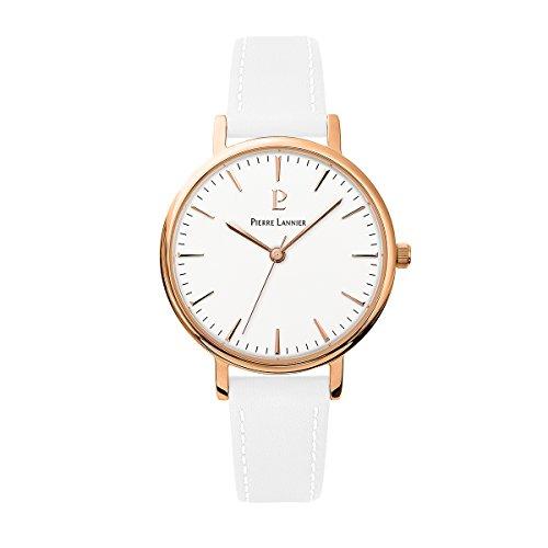 Reloj Pierre Lannier para Mujer 090G910