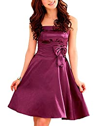 VIP Dress Robe de soirée