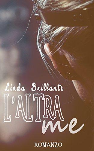 laltra-me-italian-edition