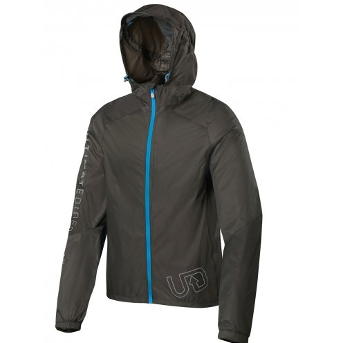 veste-de-trail-ultimate-direction-ultra-graphite