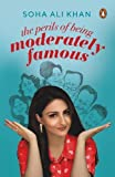#1: The Perils of Being Moderately Famous