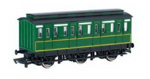 bachmann-trains-thomas-and-friends-emilys-brake-coach-by-bachmann-industries-inc
