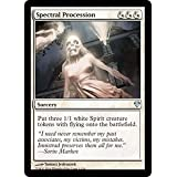 Magic: the Gathering - Spectral Procession - Modern Event Deck Singles by Magic: the Gathering
