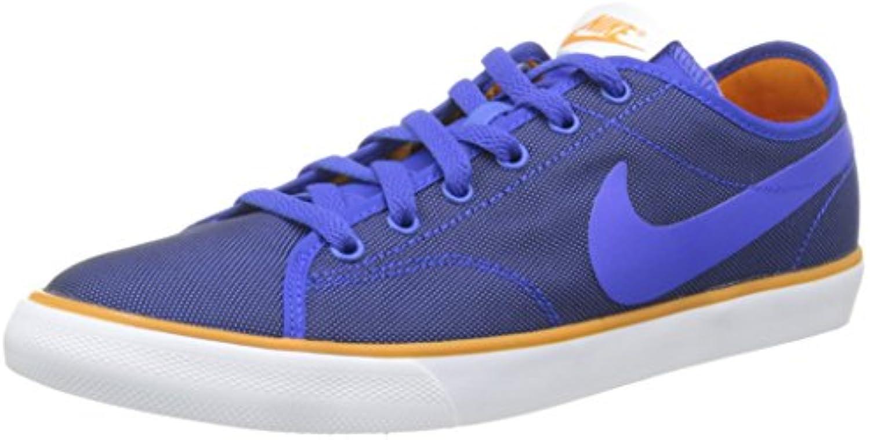 Nike Primo Court  Herren Turnschuhe  Billig und erschwinglich Im Verkauf