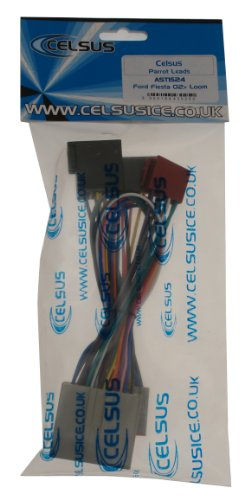 celsus-ast1524-parrot-lead-for-ford-and-freelander