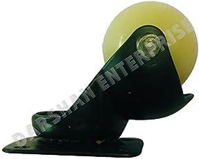 Ball Castor (Pack 4Pis)