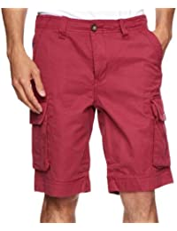 Pepe Jeans London Herren Shorts Bombora