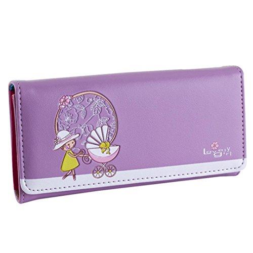 tonseer-mode-etudiant-sweet-lady-wallet