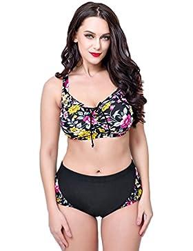 82bf92899e8b Surenow Mujer Banador Playa Vera « ES Compras Moda PrivateShoppingES.com