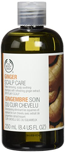 ginger-anti-dandruff-shampoo-for-dandruff-itchy-flaky-or-dry-scalp-250ml