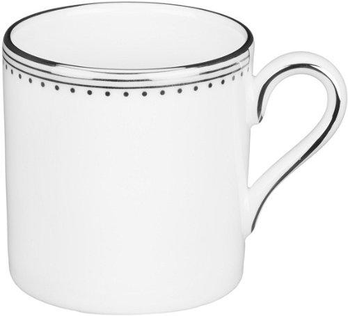 wedgwood-vera-wang-gros-008ltr-bond-tasse-caf