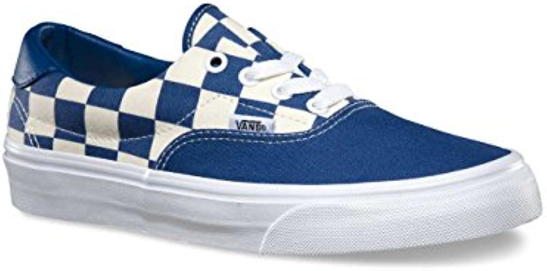 Vans Herren Sneaker Era 59 Sneakers