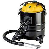 Quigg aspirador de cenizas doble sistema de filtro de Fein filtro de polvo y filtro protector