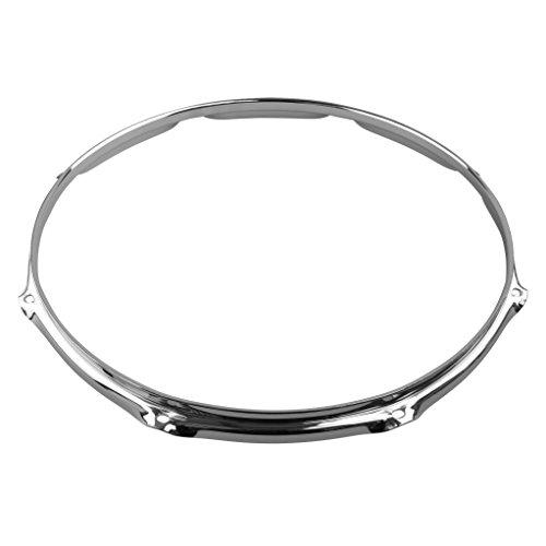 shaw-shch1608b-406-cm-8-lug-batter-acabado-cromado-tambor-aro