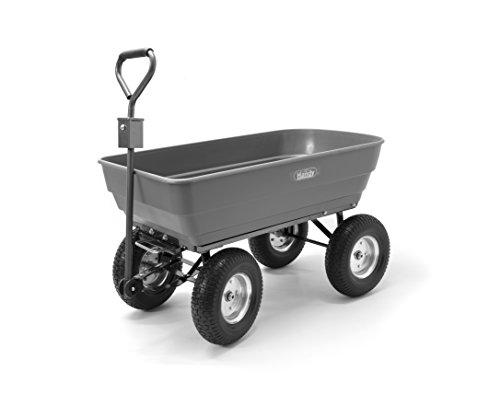 the-handy-poly-body-garden-trolley