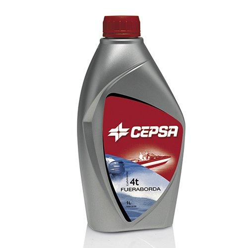 cepsa-515444188aceite-lubricante-sinttico-para-4tiempos